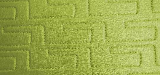 Allgera green – 229×3700