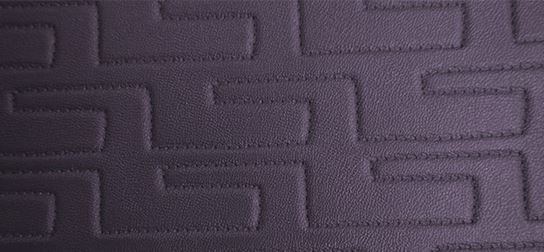 Allgera Granit – 229×4542