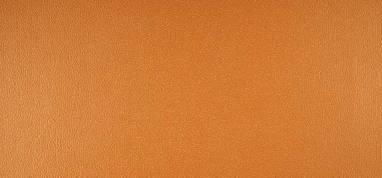 Allgera uni orange – 230×3720