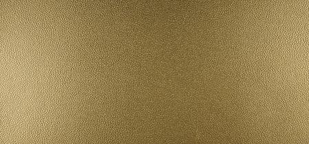 Allgera uni gold – 230×3727