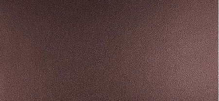 Allgera uni brown- 230×3729