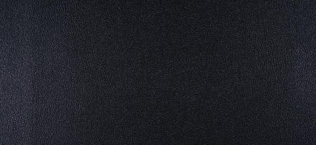 Allgera uni dark – 230×3735