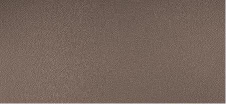 Allgera uni Smoke – 230×4539