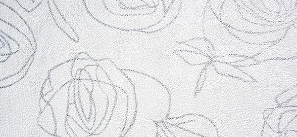 Roses – 333×3201