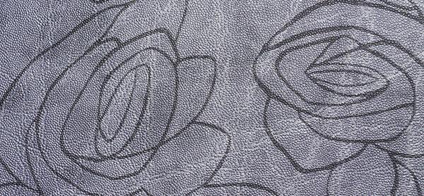 Roses – 333×3205