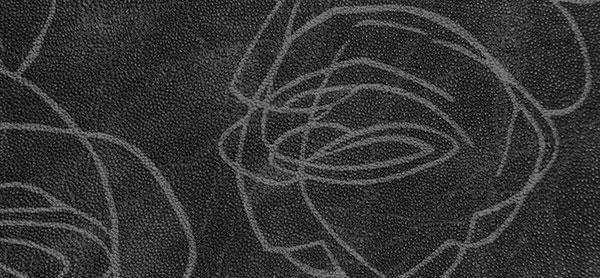 Roses – 333×3206