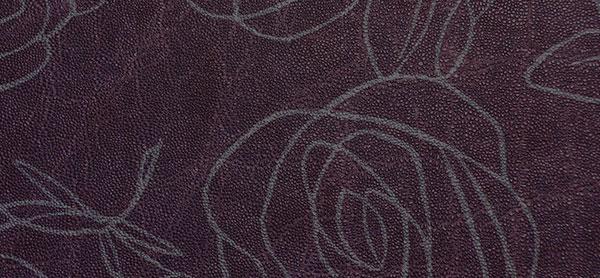 Roses – 333×3209