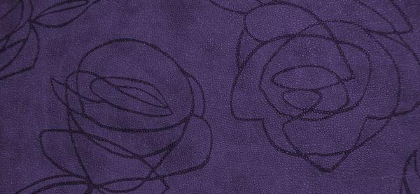 Roses – 333×4675