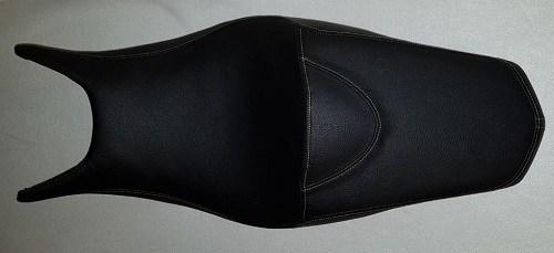 motorrad-sitzbaenke-015