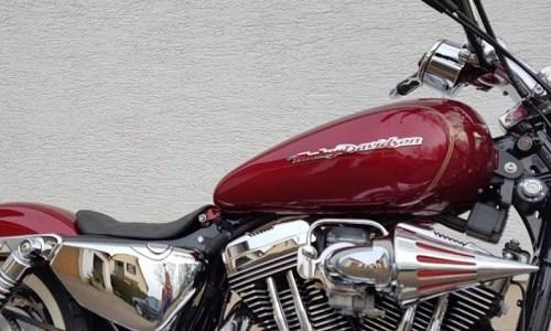 motorrad-sitzbaenke-017