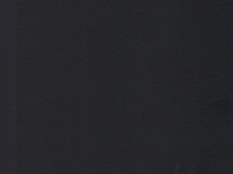EH x Lotos-schwarz