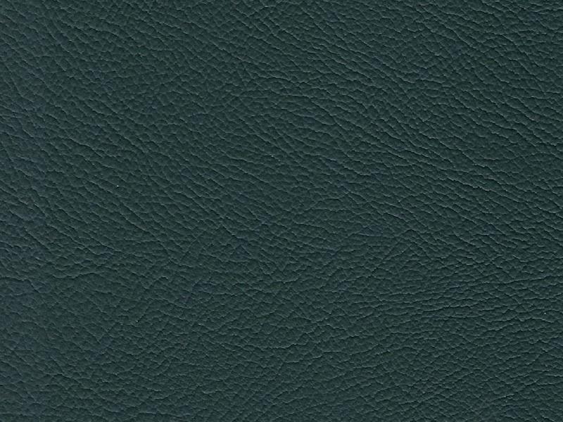 EH x grün-071761