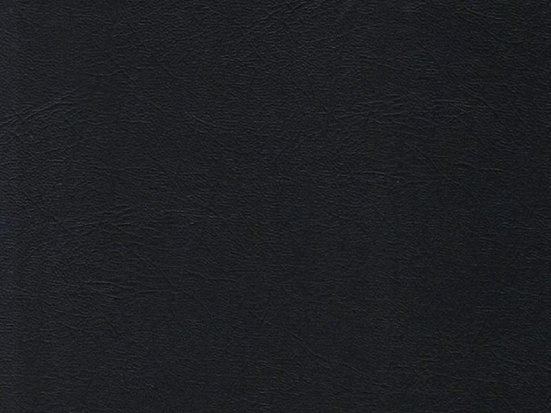 EH x 07355